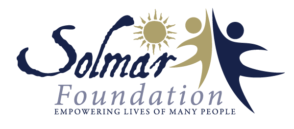 Solmar Foundation